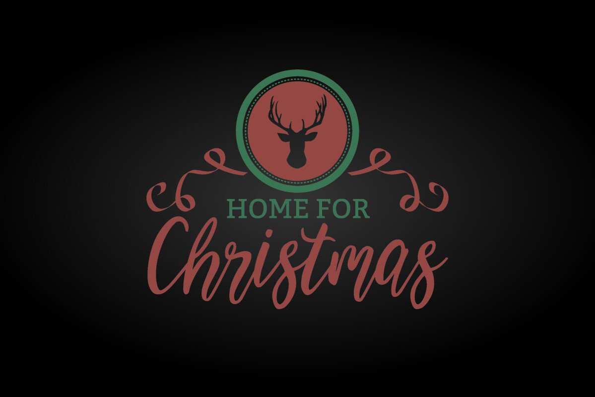 Home for christmas the living room community church for The living room church kennewick wa