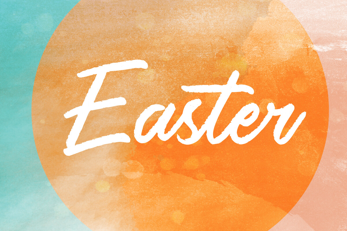 Easter with the living room at 11 am the living room - The living room church kennewick wa ...