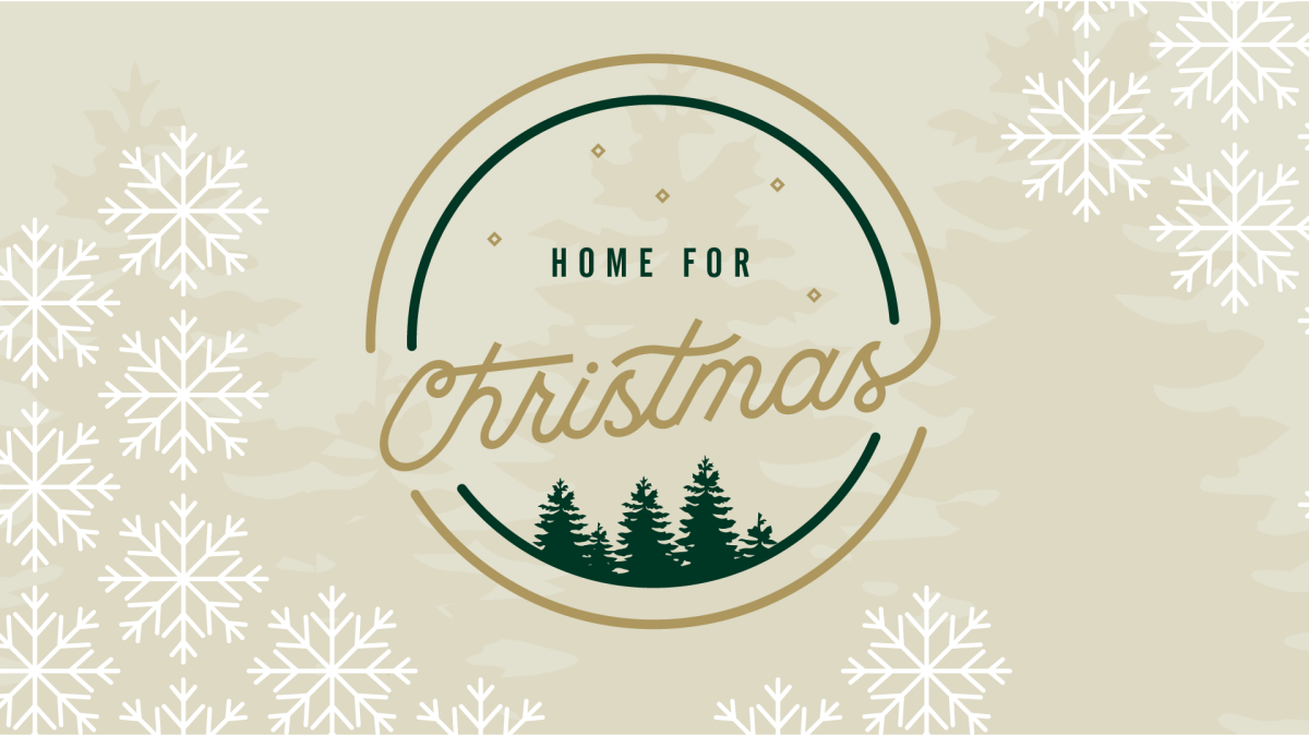 Home for christmas friday night the living room - The living room church kennewick wa ...